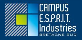 logo(Campus)