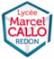 Logo_Marcel-Callo-e1396296836154