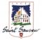 Logo_Saint-Sauveur-e1396296298935