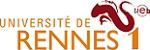 Univ-Rennes-1