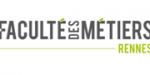 logo_faculté-des-métiers-e1396294841556-150x75